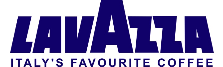 lavazza-blue-on-white-logo.jpg